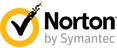 Norton Partner